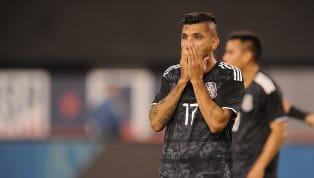 El futuro de Jesús Manuel Corona continua en el aire a menos de 15 días de que el mercado de transferencias de las principales ligas europeas llegue a su fin....