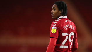 Newcastle United are considering a January bid for Middlesbrough defender Djed Spence in order to bolster their squad. The Magpies have started the season in...