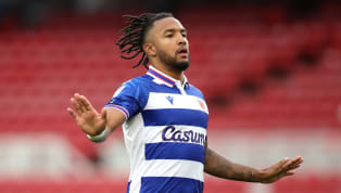 Reading skipper Liam Moore is being linked with a move to the Premier League with former club Leicester one of the sides interested. The Royals have made an...