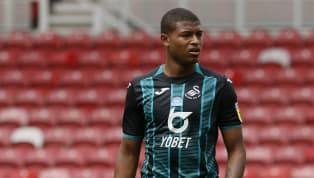 With opportunities in the Liverpool first team at a premium, Rhian Brewster dropped down to the Championship in January as he joined Swansea City on loan. The...