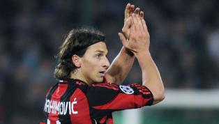Kariyerine Milan'da devam eden Zlatan Ibrahimovic, son 20 yılın en iyi golcülerinden biri. 38 yaşındaki futbolcu, devre arasında geldiği Milan'ı adeta...