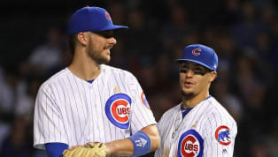 The Chicago Cubs live off of the infectious energy of superstar infielder Javier Baez, as few players across baseball today have his combination of star...