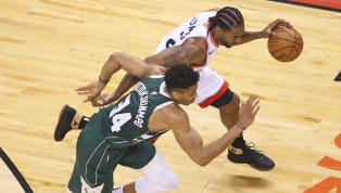 The best lockdown defenders in the NBA have been honored in the 2019 All-Defensive teams, albeit not without some controversy. 2017-18 Defensive Player of the...