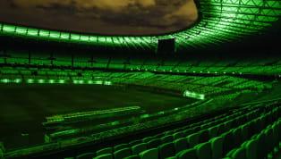 Em reunião na última terça-feira (7), a Federação Mineira de Futebol (FMF), com o aval dos 12 clubes participantes da elite do estadual, definiu que o time...