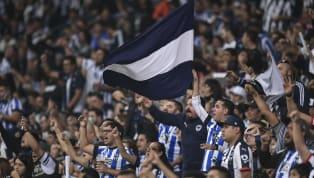 De acuerdo con información del periodista, André Marín, que brindó para Marca Claro, la Liga MX que se encuentra viviendo la jornada 8 del torneo Guard1anes...
