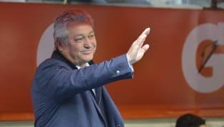 Las Chivas se convirtieron en el primer equipo de la Liga MX en cesar a un entrenador en este torneo Guardianes 2020, luego de que Luis Fernando Tena le...