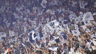 Por medio de las redes sociales, los aficionados del equipo de los Rayados de Monterrey han pedido a su club ser partner de EA SPORTS FIFA. Cabe a destacar...