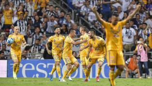 El próximo sábado se disputará una edición más del Clásico Regio entre Rayados de Monterrey y los Tigres UANL. Este es el partido más esperado de la jornada...