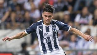Jonathan González fue considerado en sus inicios como la gran joya de la CONCACAF. A tal grado que, clubes de la talla del Borussia Dortmund se interesaron en...