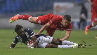 Avilés Hurtado estaría fuera de las canchas de tres a cuatro semanas por lesión. Dentro de la jornada 1 ante Toluca, el jugador salió de cambio al minuto 53'...