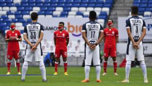 Regresó la acción oficial de la Liga MX con la primera jornada del torneo Guard1anes 2020, que trajo consigo varias sorpresas y decepciones. Siguen...