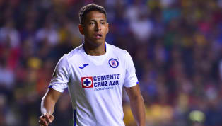 Ocho equipos participaron en la primera edición de la Copa GNP, pero el campeón fue Cruz Azul, tras quedar como líder de Grupo A y vencer a Chivas en la...