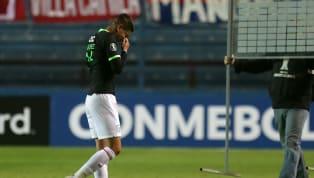 Alianza Lima, uno de los tres equipos más populares de Perú, perdió la categoría después de 82 años ininterrumpidos. ¿Qué otros descensos impactaron al mundo...