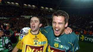 Le FC Nantes, huit titres de champion de France, trois Coupe de France, quelques épopées en Coupe d'Europe... Mais pas seulement. Le FCN (anciennement FCNA),...