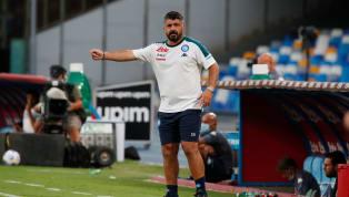 Il Napoli, contro il Genoa, cercherà di conquistare altri tre punti dopo la vittoria del Tardini con il Parma. Gennaro Gattuso ha problemi di abbondanza...