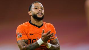 Beim FC Barcelona kommt Bewegung ins Spiel: Während sich der niederländische Nationalspieler Memphis Depay noch im Laufe dieser Woche den Katalanen...