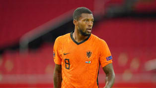 Barcelona's pursuit of Liverpool midfielder Georginio Wijnaldum has been put on hold until the club can raise funds from player sales, as they attempt to obey...