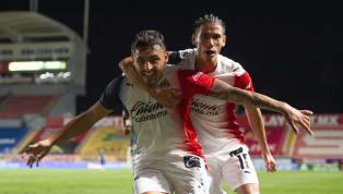 Finalizó la jornada 10 del torneo Guard1anes 2020 de la Liga MX donde observamos 21 goles en los 9 compromisos que presenciamos, por esa razón nombramos el...