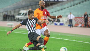 Fotomaç'ta yer alan habere göre; menajerler tarafından Beşiktaş'a önerilen Ryan Babel'i başkan Ahmet Nur Çebi ve teknik direktör Sergen Yalçın veto etti....