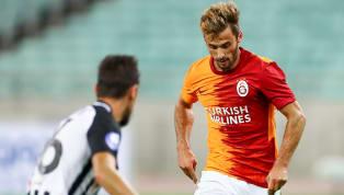 Galatasaray, Marcelo Saracchi'nin sağ adductor longus adalesinde orta düzeyde zorlanma, kanama ve kas hasarı tespit edildiğini açıkladı. Sarı-kırmızılı...