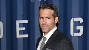 In one of our favourite news stories of 2020 (competition isn't stiff, admittedly), Hollywood heavyweights Ryan Reynolds and Rob McElhenney had their proposed...