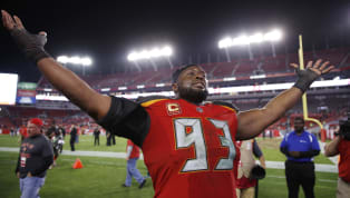 With former Tampa Bay defensive tackle Gerald McCoy on the open market, multiple teams have been reported to have serious interest in the former Pro Bowler....