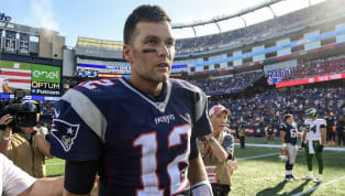 This is blueprint New England Patriots, but this is perhaps the last straw. Week in and week out, this organization dodges questions ranging from the team's...