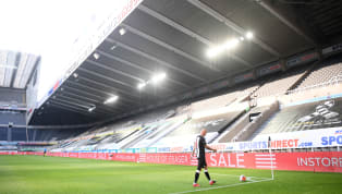 Premier League chief executive Richard Masters has admitted he's keen for the Newcastle takeover process to 'conclude shortly' despite complications. Plenty...
