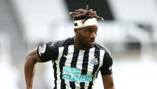 One of the main criticisms Newcastle fans regularly level at Steve Bruce is that his football isn't befitting of a club once known as 'the entertainers'. In...