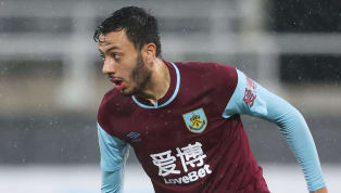 Burnley winger Dwight McNeil has committed his long-term future to the Clarets by singing a new four-year contract that promises to keep him at Turf Moor...