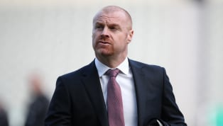 Sean Dyche has said that he accepts the proposal of the Premier League's return in June, citing it as 'the challenge' for the players. The Premier League is...