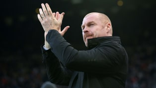 Burnley are the latest Premier League team being eyed for a possible takeover, with a number of American and Middle-Eastern investors seeing significant...