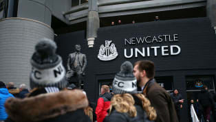 Saudi Arabia are plotting to bid for the Premier League broadcasting rights in order to calm the piracy streaming concerns that have delayed their Newcastle...