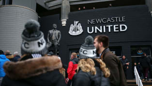 Ever since news broke of a Saudi-backed consortium launching a takeover bid on Tyneside, Newcastle fans (putting to one side the ethical implications of the...