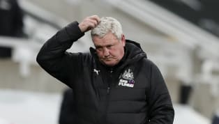 It seems that Steve Bruce is edging closer and closer to the axe at Newcastle, and the several members of the Toon Army are calling for his head. Tuesday...