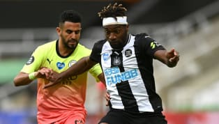News Newcastle travel to the Etihad on Wednesday night, taking on Manchester City in the Premier League. Pep Guardiola's side lost their ninth league game of...