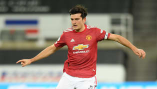 stle At last, Manchester United can look back at a football match and take some positives from it. Saturday night's 4-1 win at Newcastle was comprehensive in...