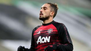 Manchester United muss vorerst auf seinen Neuzugang Alex Telles verzichten. Ole Gunnar Solskjaer bestätigte, dass der Linksverteidiger positiv auf das...