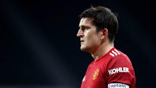 Solskjaer nói về tình hình lực lượng của Manchester United trong cuộc tiếp đón Chelsea vào đêm ngày mai. Vào 23h30 đêm mai, Manchester United sẽ phải tiếp đón...