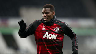 Manchester United have made it clear to Paul Pogba that they will not be offering him a huge pay rise as they attempt to keep him at the club on a long-term...