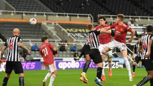 Manchester United sẽ hành quân đến Pháp mà không có Cavani và Harry Maguire Giữa tuần này, Man Utd sẽ có chuyến hành quân đến Pháp làm khách trên sân của PSG...