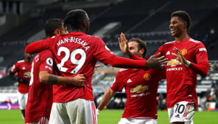 Manchester United fans have incredibly happy memories of the last time they headed to Paris to play football, and rightly so. Interim head coach Ole Gunnar...