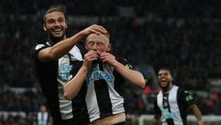 Newcastle United have table a new, improved, contract offer for Matty Longstaff, as they attempt to fend off interest from Serie A club Udinese. The...