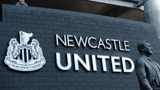 The Saudi-funded takeover of Newcastle United is reportedly in 'serious doubt' after a ruling from the World Trade Organisation. The proposed £300m deal by...