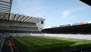 For the first time since the ball started rolling on Newcastle's proposed takeover, the chief executive of the Premier League, Richard Masters, has revealed...
