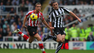 One of the oldest derbies in English football, the Tyne-Wear derby has produced some memorable encounters over its long history. And while both sides have...