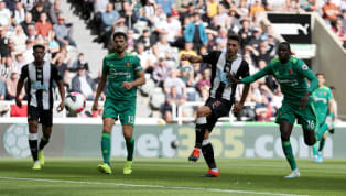News Watford's quest for Premier League survival continues against Newcastle United when the Magpies travel to Vicarage Road on Saturday. Nigel Pearson's side...