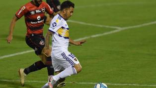 Los jugadores más destacados de la segunda jornada de la Copa Liga Profesional. 1. Sebastián Sosa (Independiente) Sebastián Sosa El arquero volvió a salvar al...