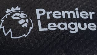A Premier League footballer has been accused by a woman of of 'gang rape' at a lockdown party, with the victim alleging that her drink was spiked. The alleged...