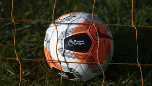 Hard The resumption of the 2019/20 Premier League season appears to be edging closer as players have begun training in small groups, but only while maintaining...